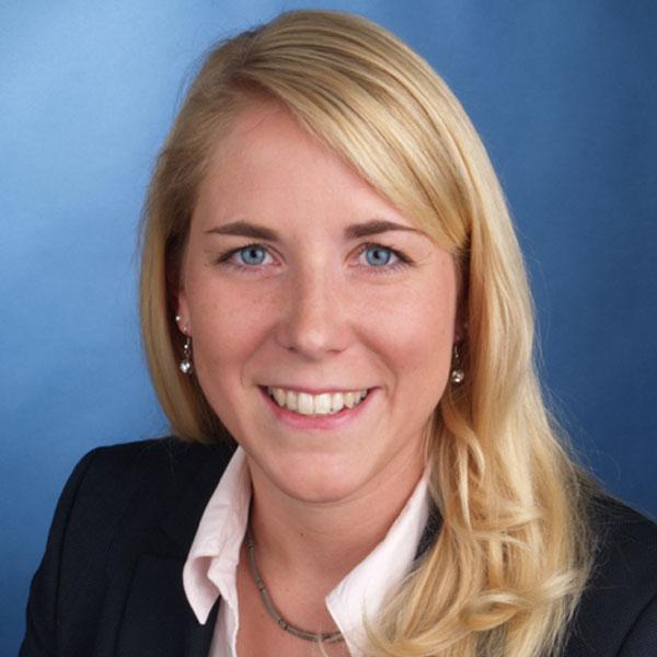 Susanne-Velten_web