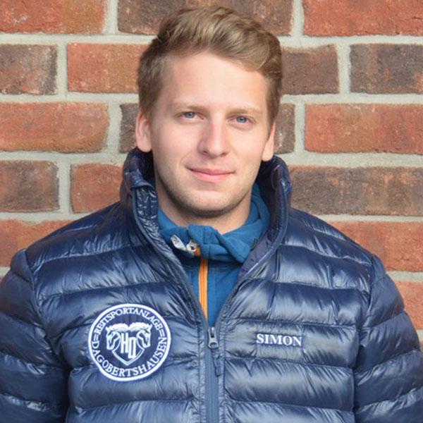 Simon-Heinzelmann_web