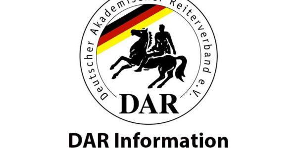 DHM 2020 abgesagt